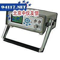 PL-HY100热导型气分析仪