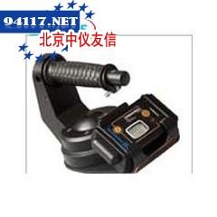 PM1401T袖珍式反走私巡检仪