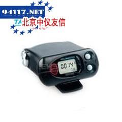 PM1703M巡检仪