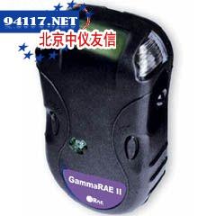 PRM-3000(GammaRAE-II)射线快速检测仪