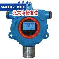 promit磷化氢变送器20ppm