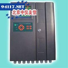 SA-5000单路磷化氢气体检测控制器