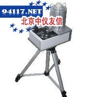 QT30&4046撞击式样空气微生物采样器