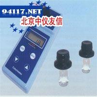 RC-3F高浓度有效氯计