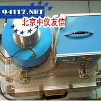 RLM-I型氡及子体测量仪