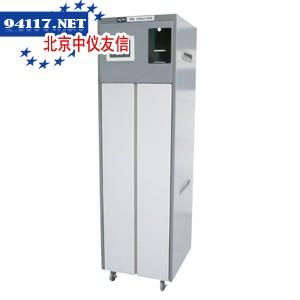 SDI自动分析仪