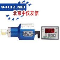 series600氧气传感器