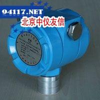 SF-G-FP-1氮气气体探测器