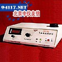 SINTEK-9生物毒性测定仪