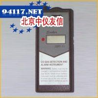 SK-100二氧化碳检测仪