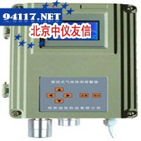 SK6100氨气检测仪