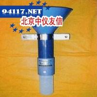 SMC7S-500沉淀物采集器