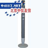SPIR-Detect人员/行李通道核辐射监测