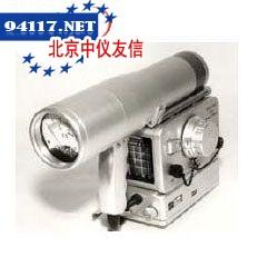 SPP2NF巡检测试仪