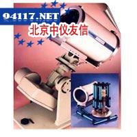 SPUV-10光度仪