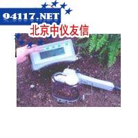 SRS2000便携式土壤呼吸测量系统