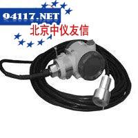 IM05-0B8PS-ZT1(6020110)IM05-0B8PS-ZT1电感式接近开关