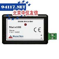 State101状态记录仪