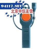 TPI750A冷冻剂泄露检测仪
