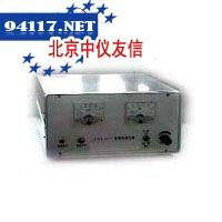 T704静电发生器