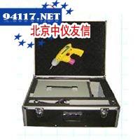 EST802静电放电发生器