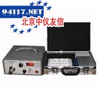 T883系列静电放电模拟器