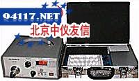 T883静电放电模拟器