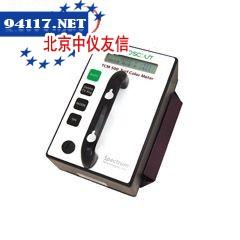 TCM500NDVI草坪色彩测量仪