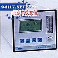 TEN50系列热导式气体分析仪