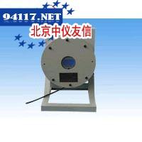 TG-220氢分析仪