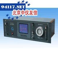 TG-J210氢分析仪