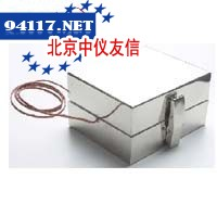 ELG215-1)易高炉温数据记录仪