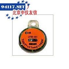 TidbiT袖珍温度记录仪