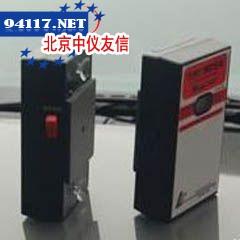 PD2.1便携式透光率仪