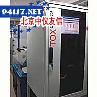 TOXcontrol-在线水质毒性测定仪