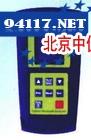 TPI-707气体分析仪