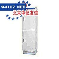 TPNA-300自动总氮/总磷检测装置