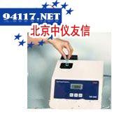 TPO-3Z总磷/总氮检测仪