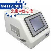 TY9511水质毒性快速检测仪