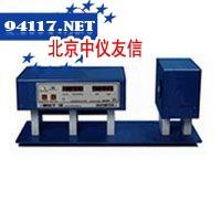WGT-S透光率/雾度测定仪