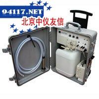 1414HACH便携水质采样器专用电池