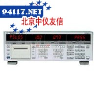 MPM2000/MPM2000H单模式功率计