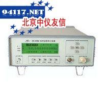 YK-PLJ-EE95微波频率计