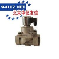 ZCLN-10热水电磁阀