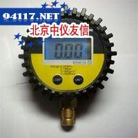 TSY-CWY50数显压力表