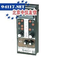 1045E电流电压过程校验仪