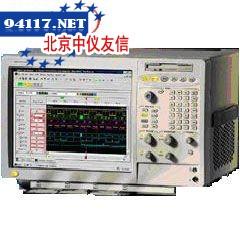 GLA-1132逻辑分析仪