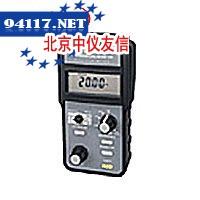 23700T热电偶温度校验仪