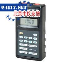 23406E频率校验仪