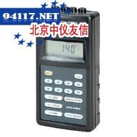23412T热电阻校验仪